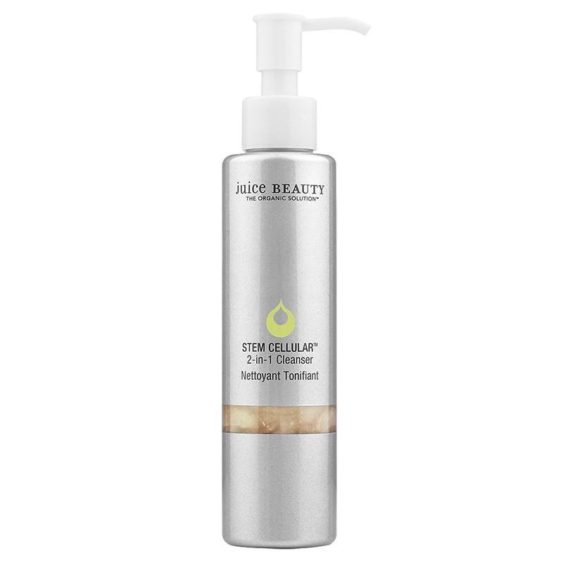 Juice Beauty - 2-In-1 Cleanser -