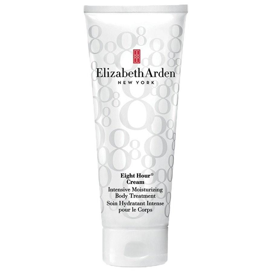 Elizabeth Arden - Eight Hour Skin Body Treatment -