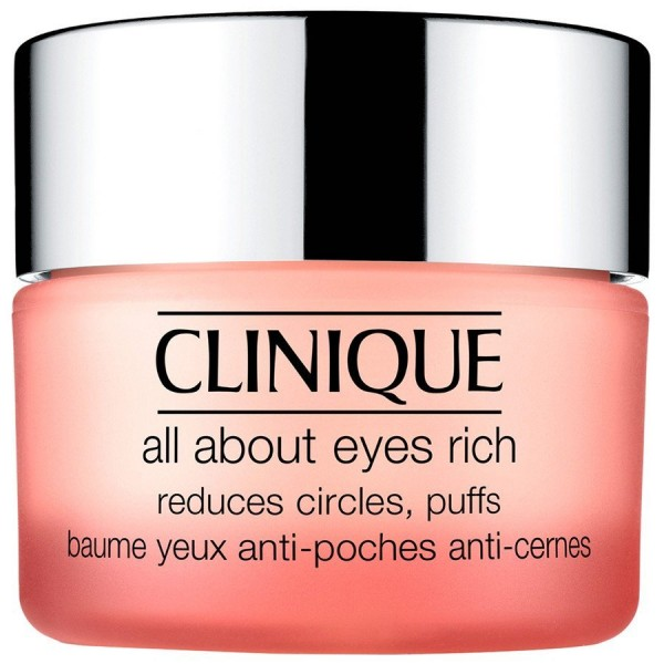 Clinique - All About Eyes™ Rich -