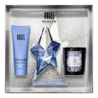 Thierry Mugler Angel 25Ml Set