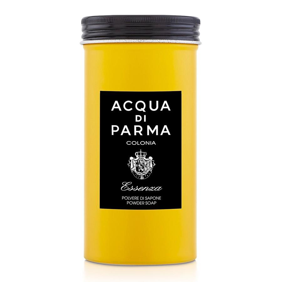 Acqua di Parma - Colonia Essenza Powder Soap -
