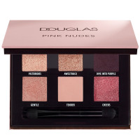 Douglas Make-up Mini Favorite Palette