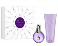 Lanvin Eclat D'Arpege Eau de Parfum 50Ml Set