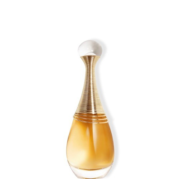 DIOR - J'Adore Infinissime Eau de Parfum Spray -