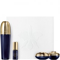 Guerlain Orchidee Imperiale Decouverte Set