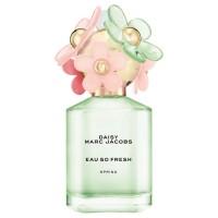 Marc Jacobs Daisy Eau So Fresh Spring Eau de Toilette Spray
