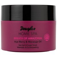Douglas Home Spa Amazonia Sugar Scrub