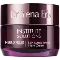 Dr Irena Eris Neuro Filler Night Cream