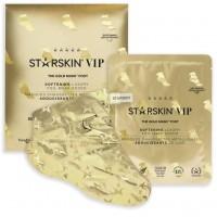 STARSKIN® The Gold Mask Foot