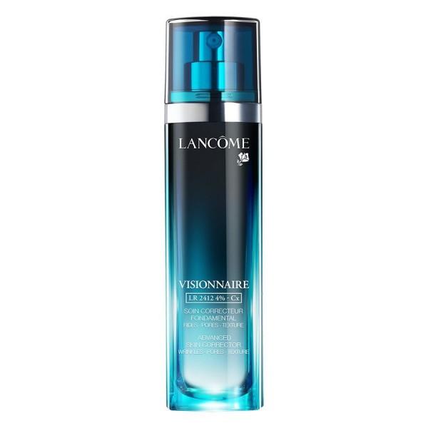 Lancôme - Visionnaire LR 2412 4% - Cx -