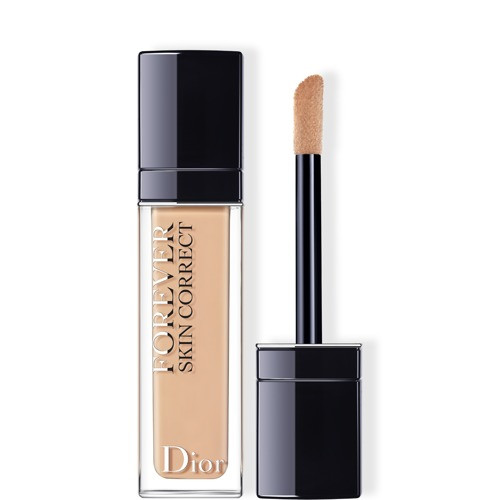 DIOR - Diorskin Forever Correct -  Neutral 2