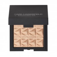 Karl Lagerfeld + ModelCo Highlight Brick