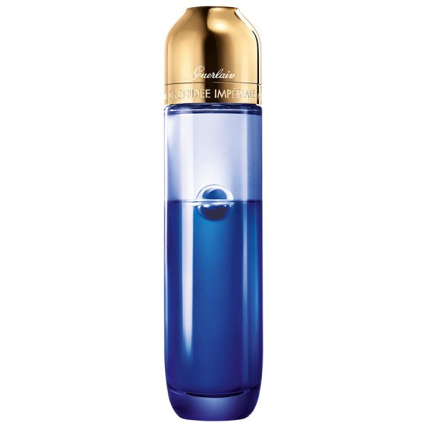Guerlain - Orchidee Imperiale Night Detox Essence -