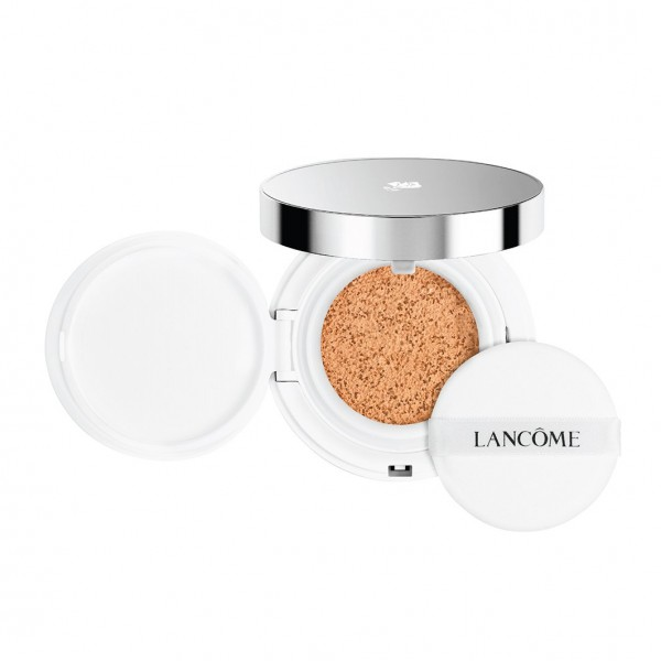 Lancôme - Miracle Cushion - 01 Pure Porcelain