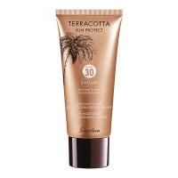 Guerlain Terracotta Sun Protection Cream