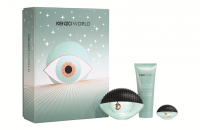 Kenzo Kenzo World 50Ml Set