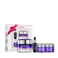 Lancôme Renergie Multi-Lift Routine 50Ml Set