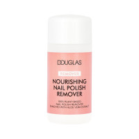 Douglas Collection Remover Nourish Nail Polish