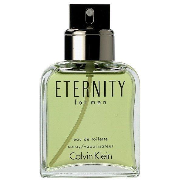 Calvin Klein Eau de Toilette compre online em douglas.pt ... 3d26cc20ee