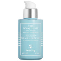 Sisley Cleanser Gel Make-Up Remover