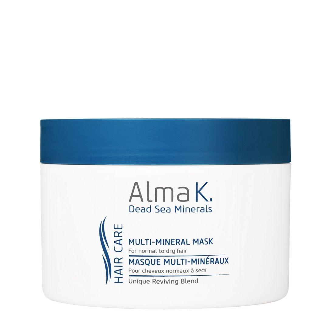 Alma K - Multimineral Mask -