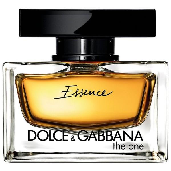 Dolce&Gabbana - The One Essence Eau de Parfum 40 ml - 40 ml
