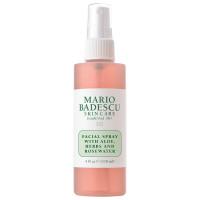 Mario Badescu Aloe, Herbs and Rosewater