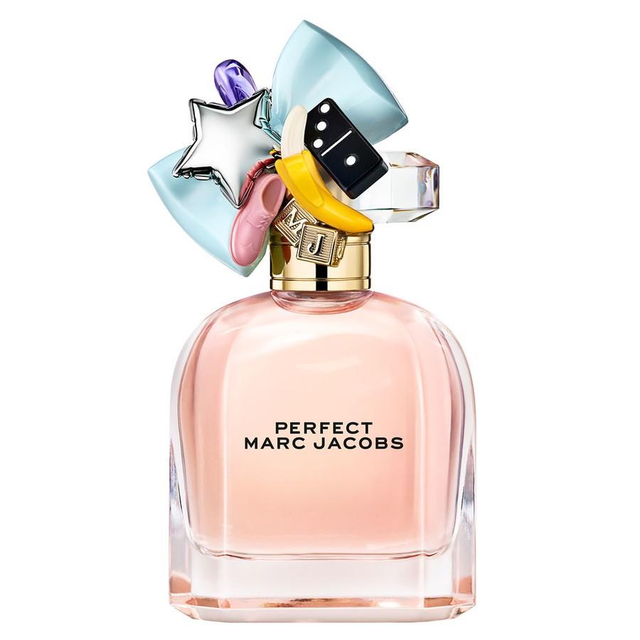 Marc Jacobs - Perfect Eau de Parfum -  50 ml