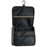 Douglas Acessórios Vanity Travel Cosmetic Bag