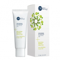 Dr. Renaud Gel-Creme Purificante Lima