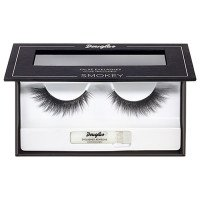 Douglas Collection False Lashes Smokey