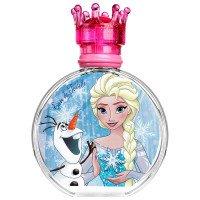 Disney Frozen Eau de Toilette