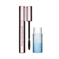Clarins Mascara Wonder Perfect 4D Set