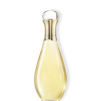 DIOR J'Adore Bath Body Oil