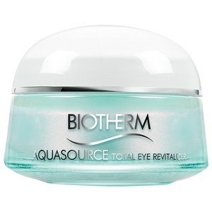 Biotherm - Aquasource Total Eye Revitalier -