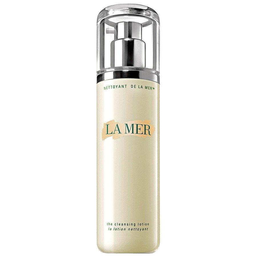 La Mer - Creme De La Mer The Cleansing Lotion -