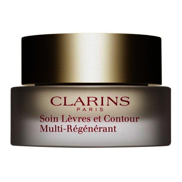Clarins - B.Anti-Rides Levres Cont. -