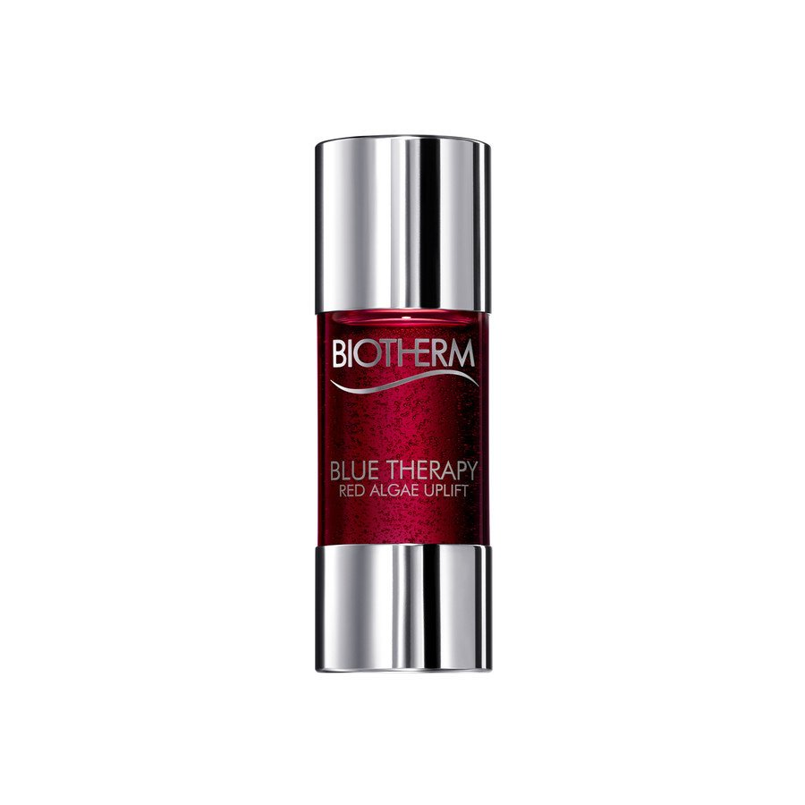 Biotherm - Blue Therapy Red Essence Lift -