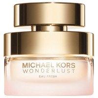 Michael Kors Wonderlust Eau Fraiche Eau de Parfum