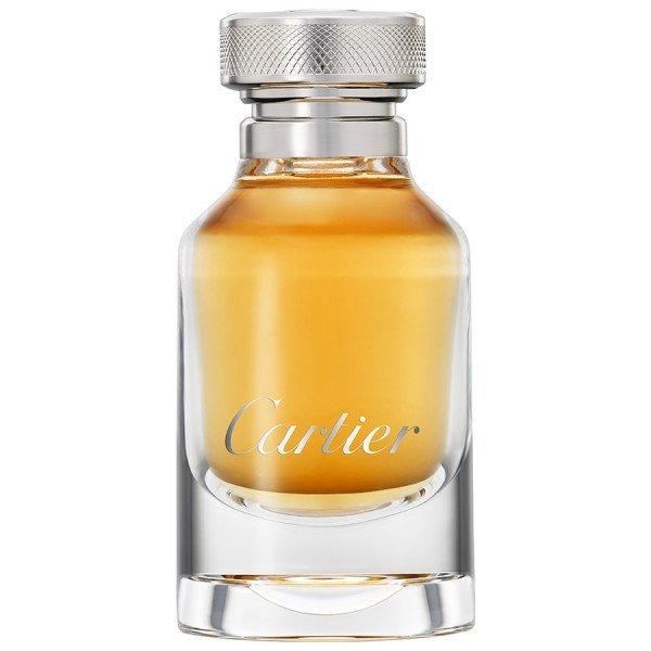 Cartier - Envol Eau de Parfum - 50 ml
