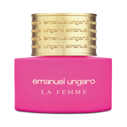 Emanuel Ungaro - La Femme Eau de Parfum Spray -  50 ml
