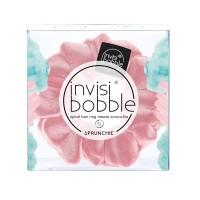 Invisibobble Hair Tie Sprunchie Prima Ballerina