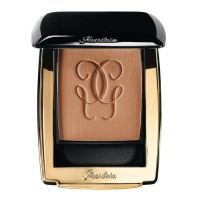 Guerlain Parure Make Up Gold Comp Beige Fonce