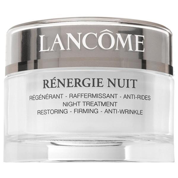 Lancôme - Rénergie Nuit -
