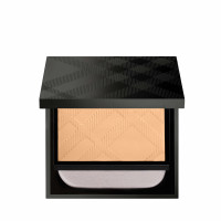 Burberry Matte Glow Compact