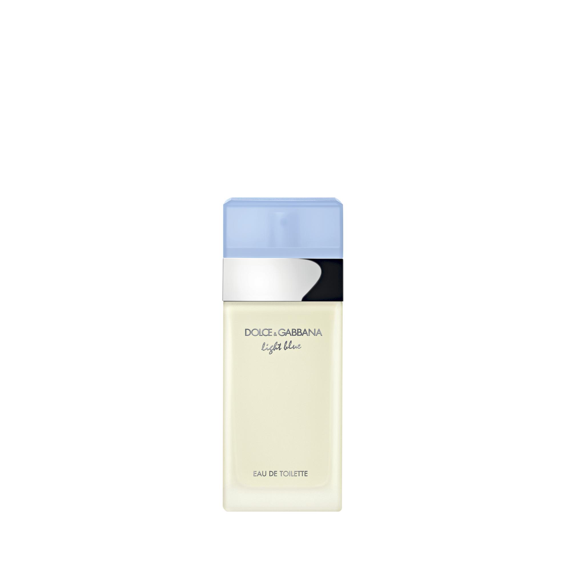67d623574 Novos Perfumes Femininos | Novidades | Douglas | Perfumaria Douglas Loja  Online