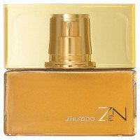 Shiseido Zen For Woman Eau de Parfum
