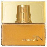 Shiseido Zen For Woman Eau de Parfum