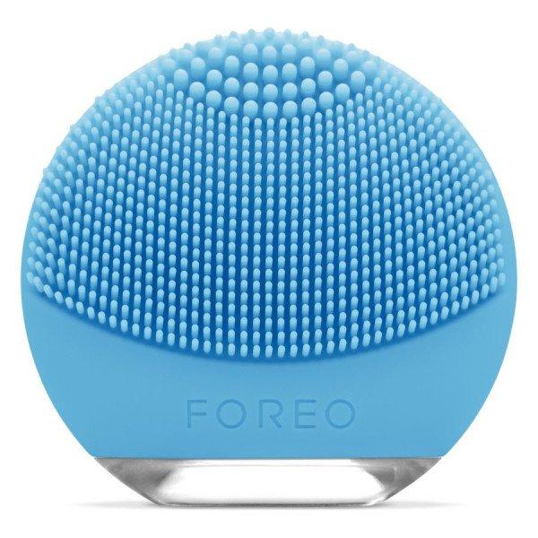 Foreo - Luna Go Combination Skin - Ocean B