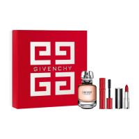 Givenchy L'Interdit Eau de Parfum Spray 50Ml Set